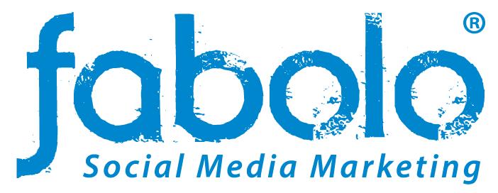 fabolo – Social Media Agentur