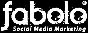 fabolo logo neu weiß