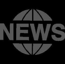 News neue fabolo Webseite