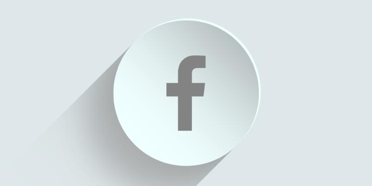 facebook nutzerzahlen märz 2019